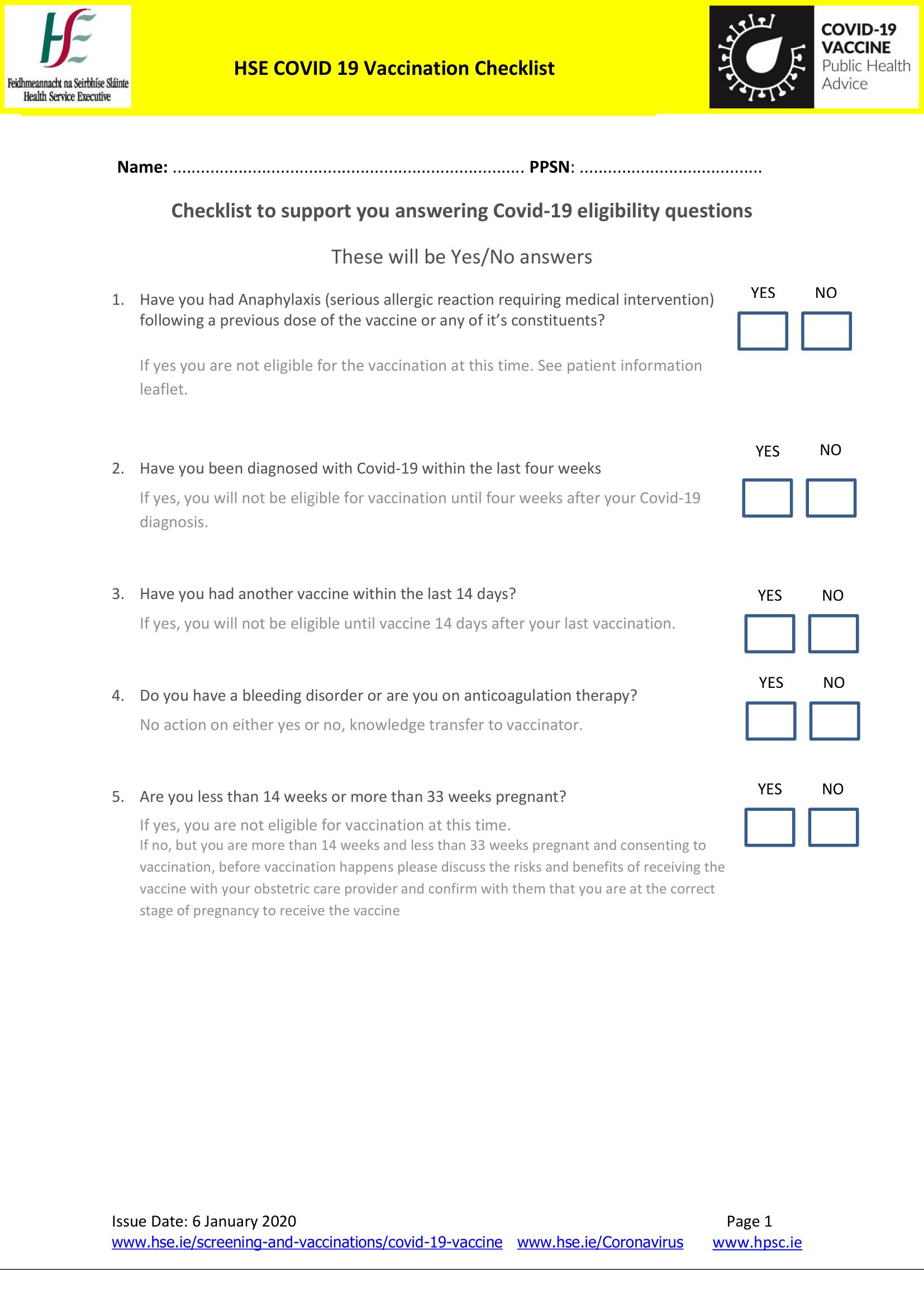 hse-covid-19-vaccination-checklist-1